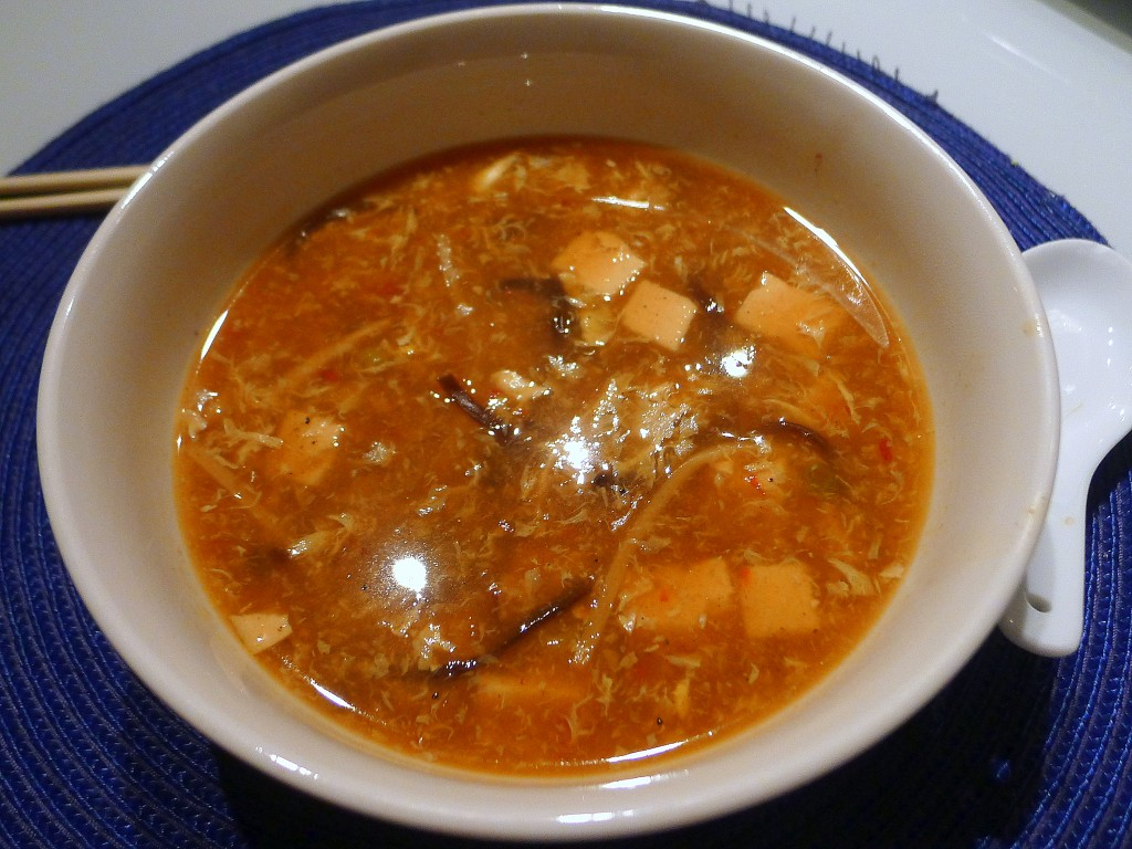 ... .com/sandiego/blog-1382-recipe-new-moon-hot-and-sour-soup.html
