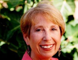 """CULINARY HISTORIANS:  Chef/Author Kitty Morse to present """"A Taste of the Kasbah"""""""
