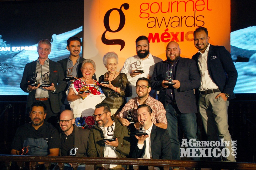 gourmet-awards-winners