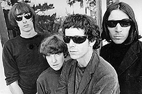 More Early Velvet Underground