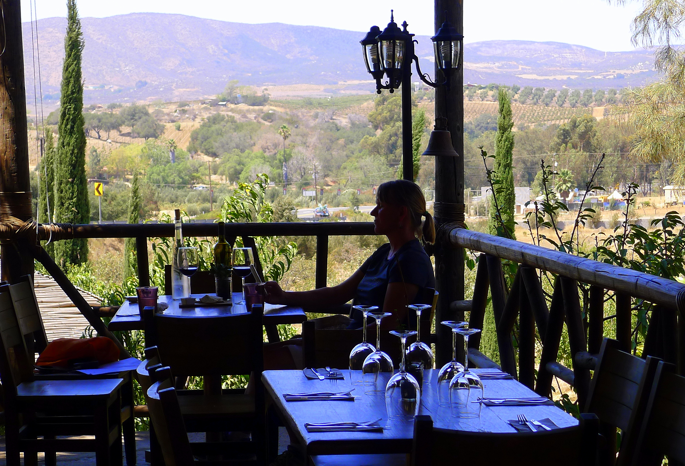 the-view-from-malva-restaurant