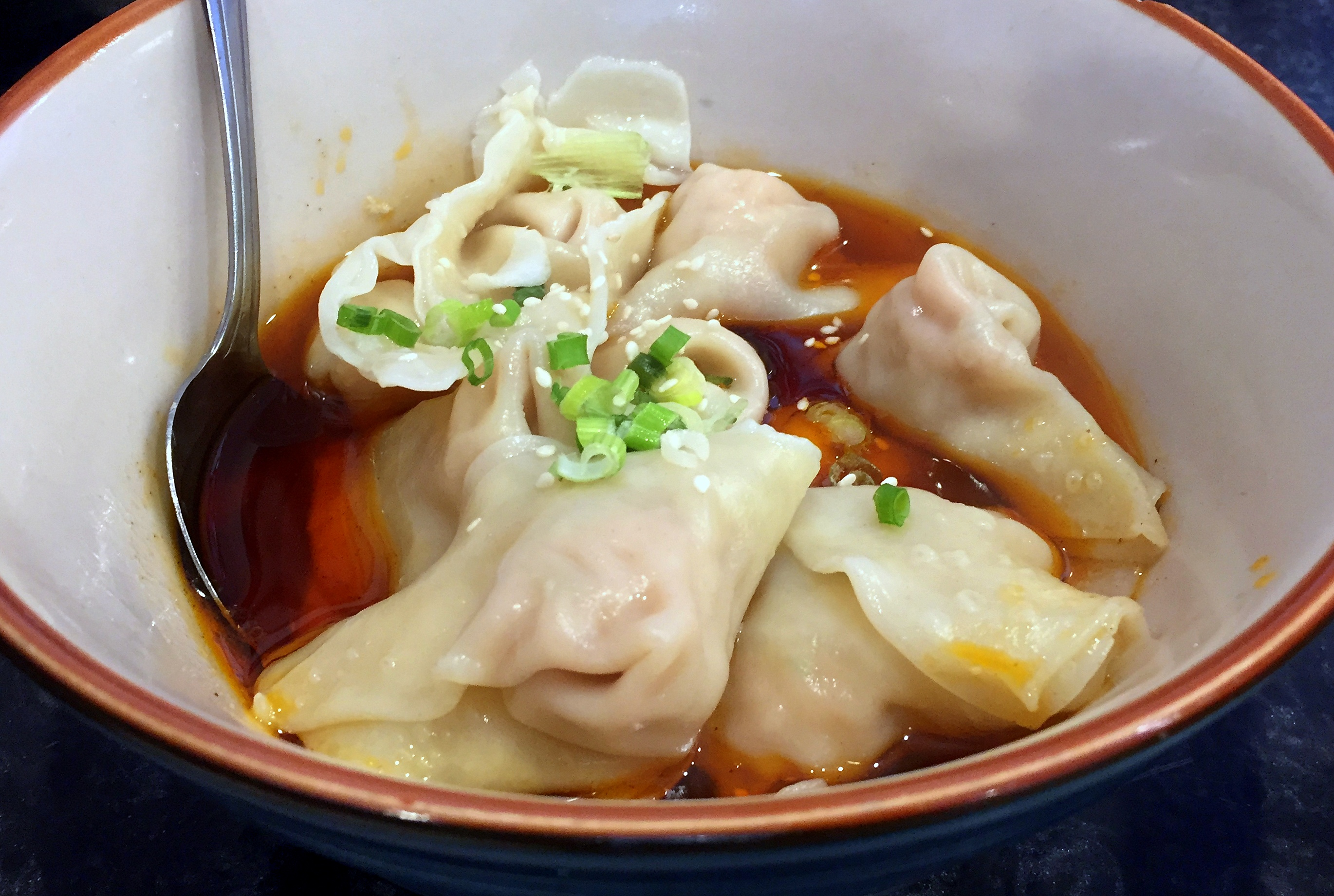 wontons-in-spicy-sauce