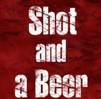MEDIA:  SD Food Travel joins Chef Karl Prohaska for a Shot and a Beer