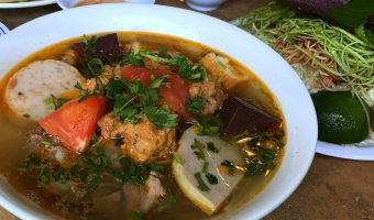 WORLD FARE: Go beyond the gateway drug at Phuong Nga 2